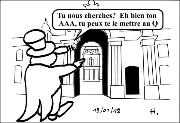 AAA-.-Le-pourquoi.jpg
