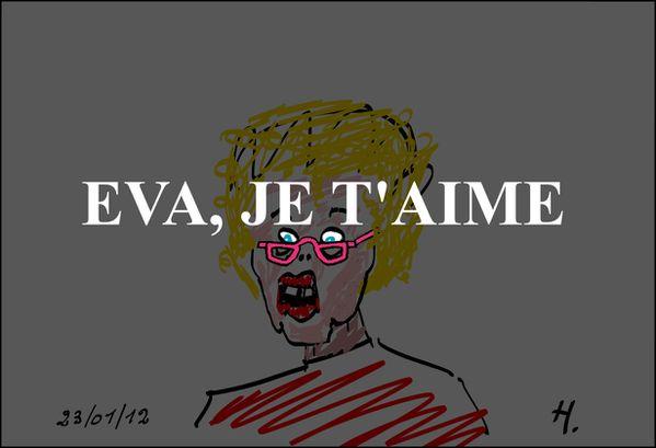 Eva--je-t-aime.jpg