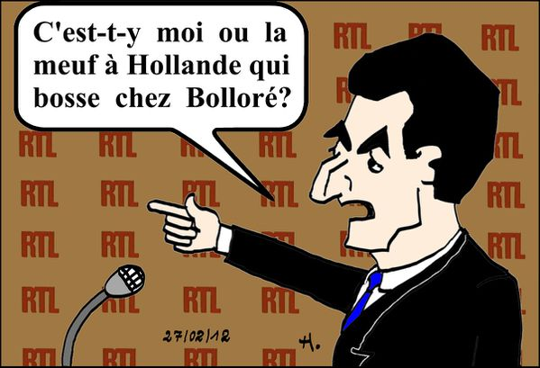 La-meuf-a-Hollande.jpg