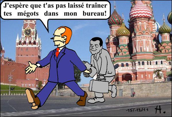 Poutine-prepare-son-retour-au-Kremlin.jpg