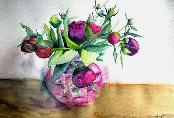 Fleurs.Vase-aux-pivoines.jpg.jpg