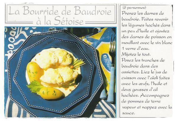 Bourride