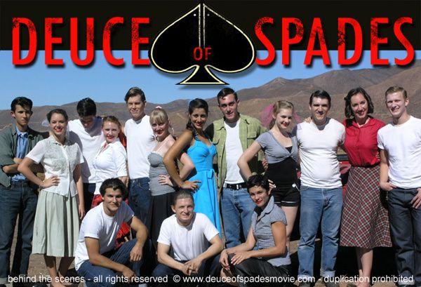 story__deuce_of_spades.jpg