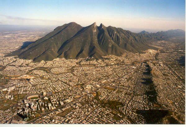 Cerro-de-la-sella-im.jpg