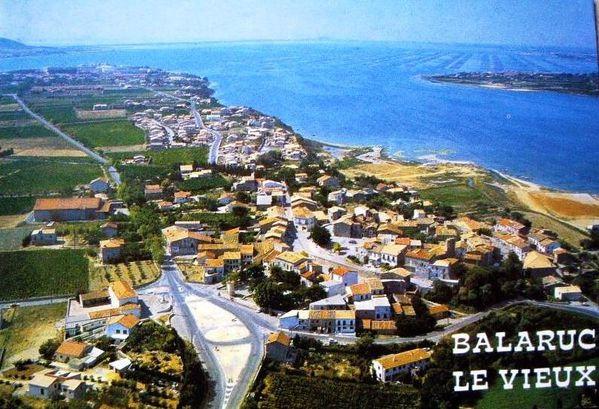 coope-Balaruc-le-Vieux-3.jpg