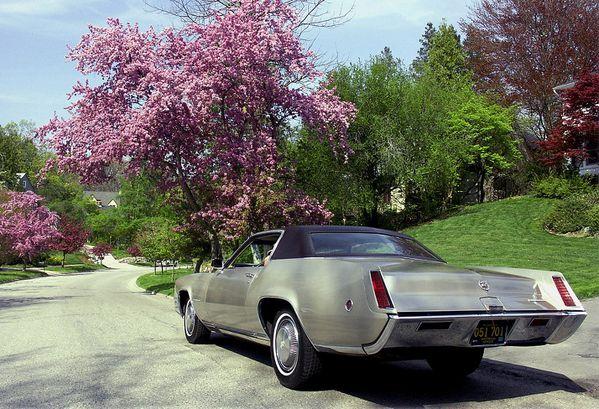 cadillac_series_693_eldorado_coupe_hard_top_1969_02.jpg