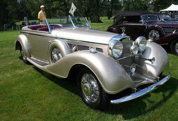 mercedes_benz_540k_tourenwagen_1937_109.JPG