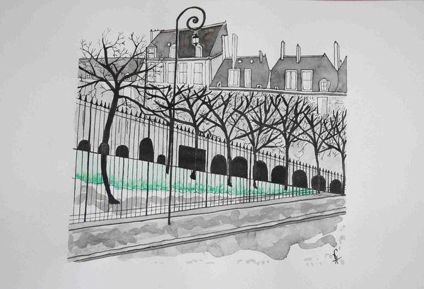 89-Paris-Jour-de-l-An-13.jpg