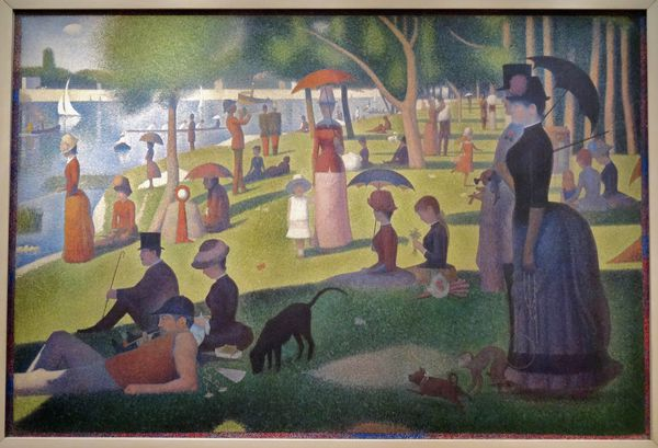 Chicago-Art-Institute-Seurat.jpg