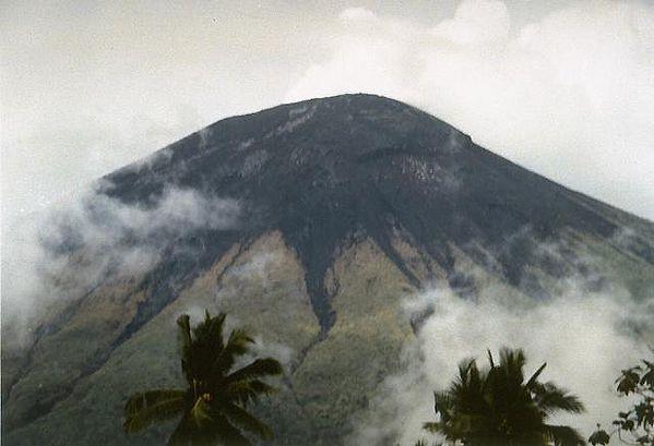 Gamalama-1994---G.Sugiharto-VSI.jpg