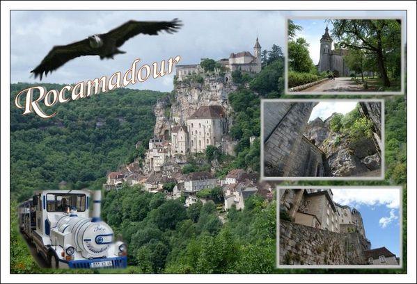 Rocamadour-CP.jpg