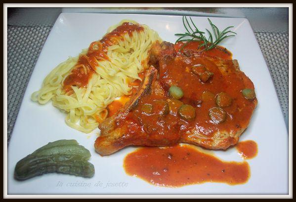 recette-du-26-mars-2012-002-001-copie-6.jpg