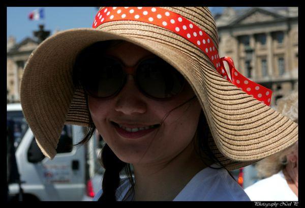 Paris le 26 mai 2012 (48)
