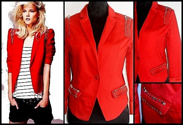 Veste-rouge-epingles-H-M-Jennyfer.jpg