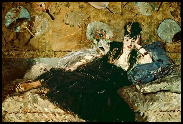 Manet---La-Dame-aux-eventails.jpg