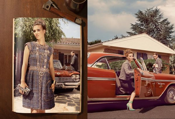 recreating-the-style-of-the-1960s-06.jpg