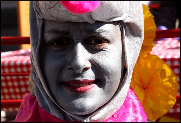 carnaval-ceret--6--copie-1.JPG