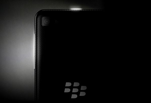tablette-blackberry-10-RIM.jpg