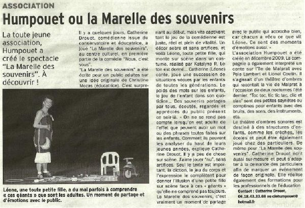 article-depeche-marelle-2010-copie-1.JPG