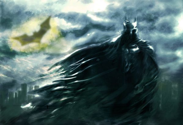 batman by tyrano666-d5whlhb