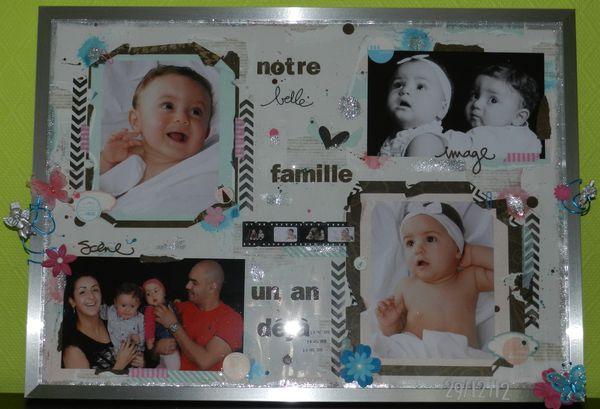 Sabscreas---Notre-belle-famille-2.JPG