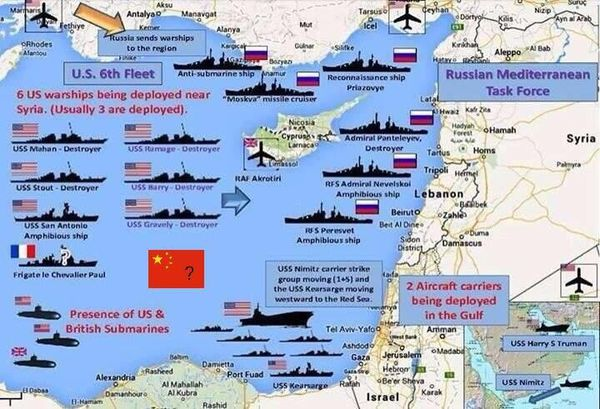 Mediterranee--les-flottes-Russes-americaine-Syrie-.jpg