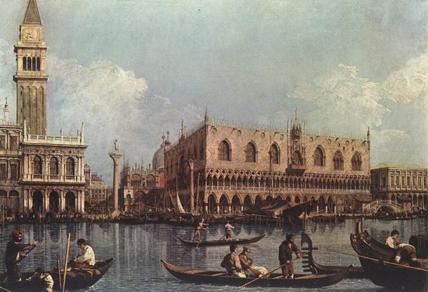 venise-st-marc-canaletto.jpg