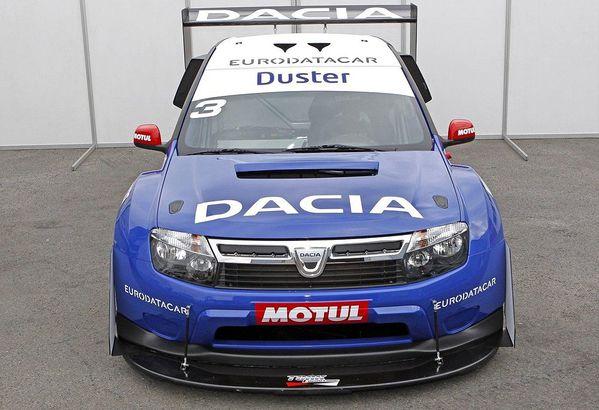 Daciaduster3