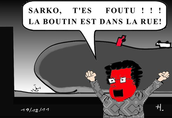 Christine-Boutin-thermo-nucleaire.JPG