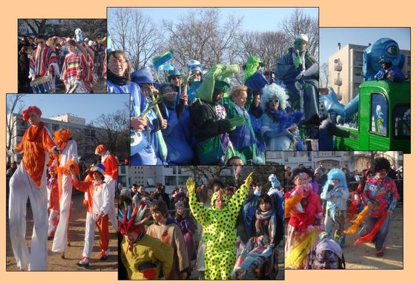 Carnaval-1.jpg
