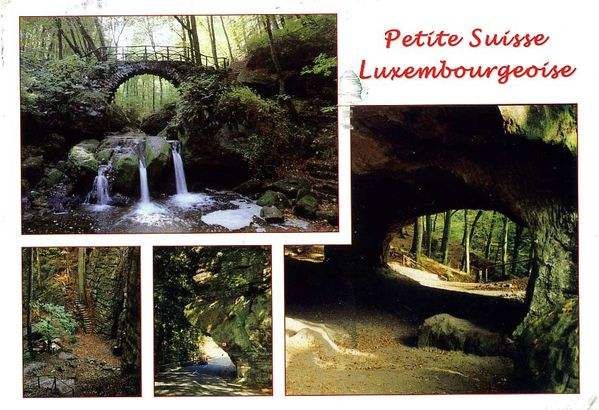 CP-Suisse-luxembourg