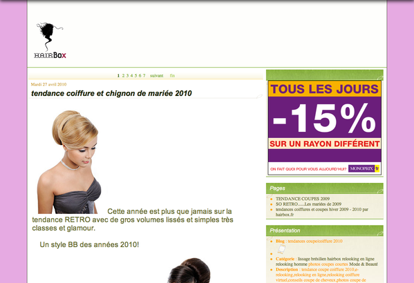 Coiffure-2010.png