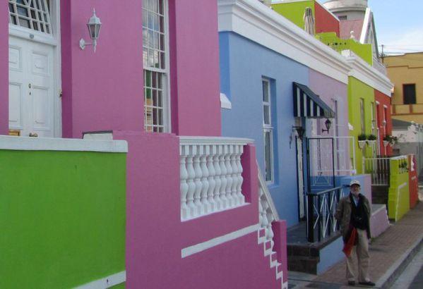 Africa del Sur.Cape Town, Hermanus...(Sudáfrica)29 (2)