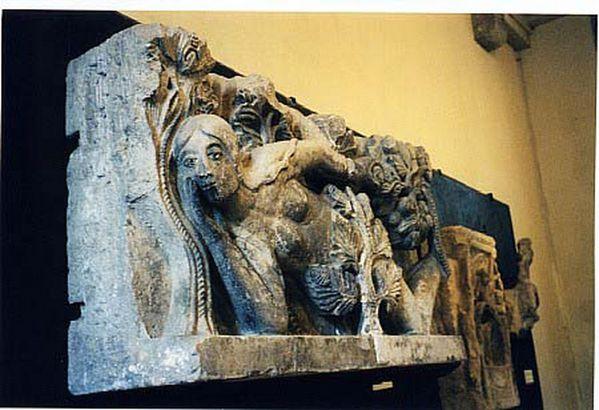 Musée Rolin43 - EVE 06. [1024x768]