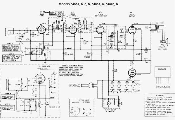 GENERAL-ELECTRIC-C405-C406-C407.jpg