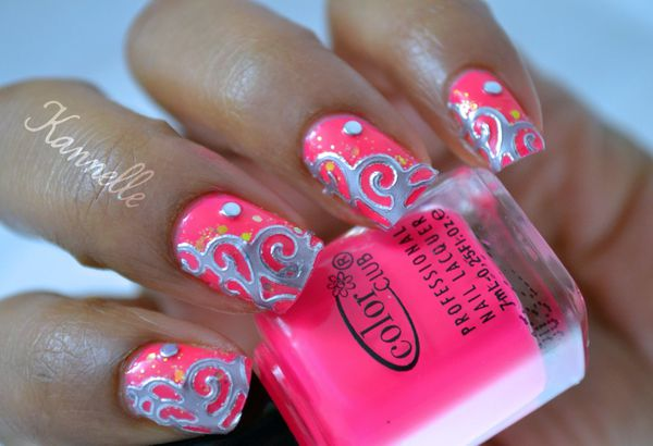 NAIL-ART-2013-1051-copie-1.JPG