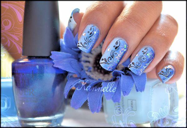 Nail-art-2013 0211