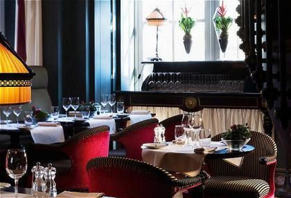 The-Regent-Grand-Hotel-Bordeaux-photos-Restaurant