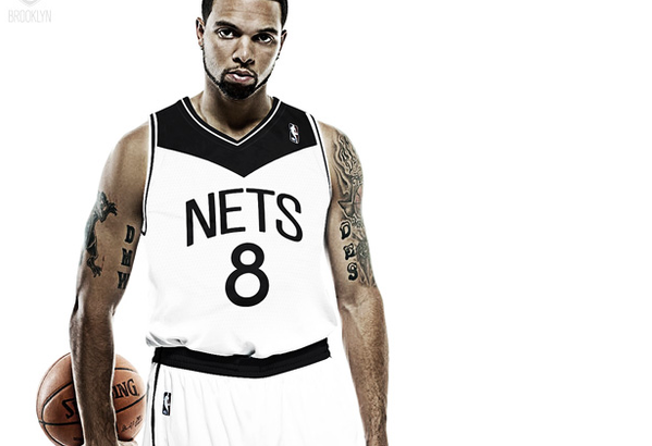 deron-williams-brooklyn-nets.png