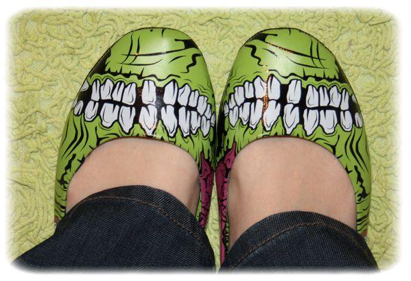 chaussures-iron-fist-vertes-6.jpg