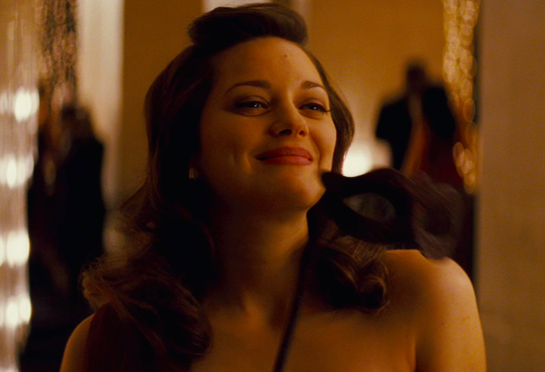 the-dark-knight-rises-marion-cotillard.png