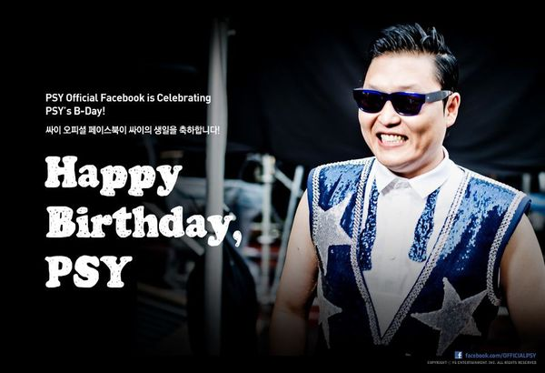 PSY---RIGHT-NOW.jpg