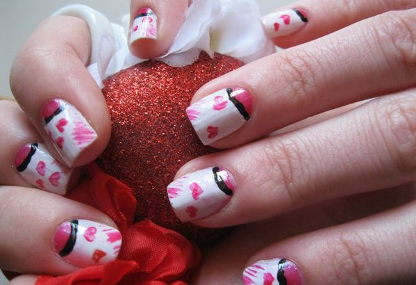 concours-nail-art-st-valentin.jpg