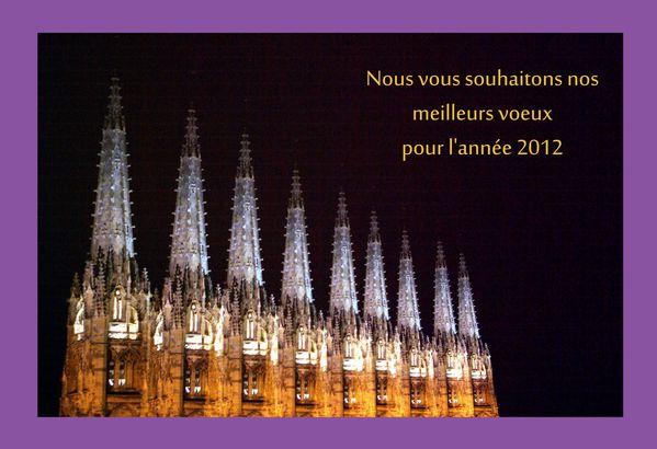 carte-de-voeux-2012-copie-1.jpg
