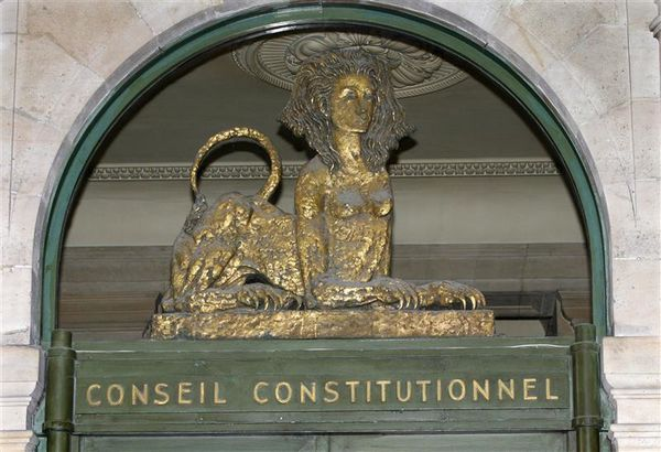 Conseil-Constitutionnel.JPG
