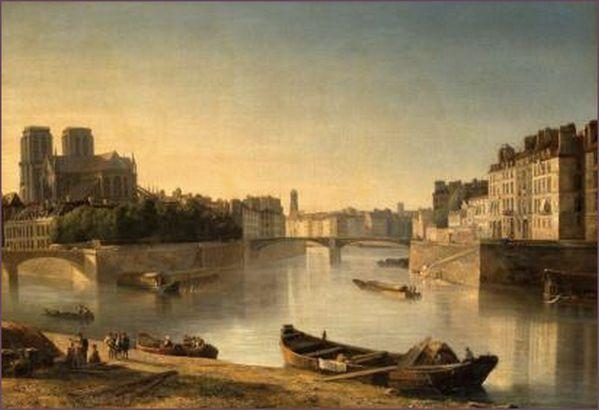 DAGNAN-La-Seine--vue-du-chevet-de-Notre-Dame.jpg