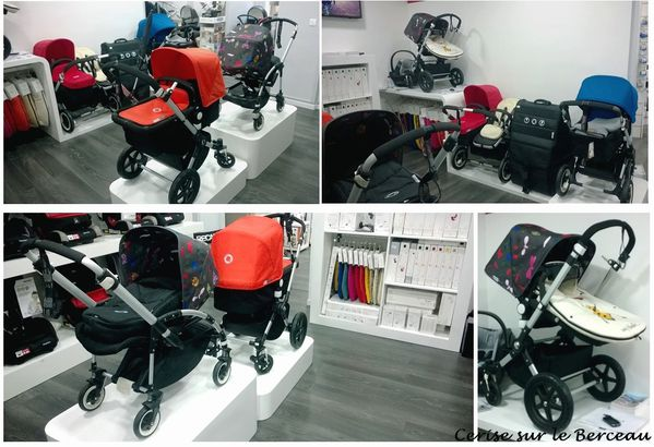 collecton-bugaboo-it-baby.jpg