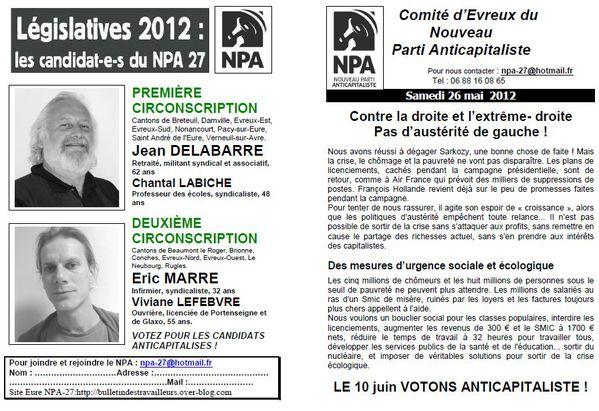 NPA-Evreux-26-05-12-a.jpg
