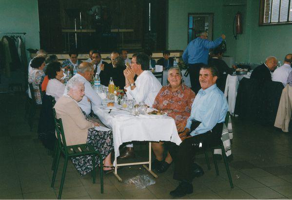 repas-des-anciens 1995