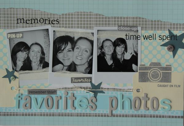pages-2010 4380
